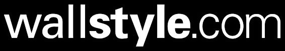 Logo für Wallstyle